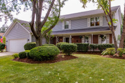 Photo of 184 Constitution Drive, BLOOMINGDALE, IL 60108 (MLS # 09736289)