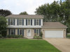 Photo of 25348 W Reed Street, CHANNAHON, IL 60410 (MLS # 09736629)
