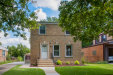 Photo of 459 N Laverne Avenue, HILLSIDE, IL 60162 (MLS # 09736942)