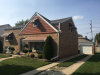 Photo of 9010 W 22nd Place, NORTH RIVERSIDE, IL 60546 (MLS # 09737697)