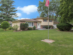 Photo of 29W025 Army Trail Road, WEST CHICAGO, IL 60185 (MLS # 09737699)
