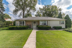 Photo of 5549 S Madison Avenue, COUNTRYSIDE, IL 60525 (MLS # 09737868)