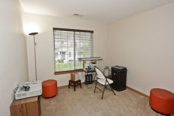 Tiny photo for 39099 N Aberdeen Lane, BEACH PARK, IL 60083 (MLS # 09737923)
