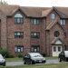 Photo of 8751 Waterfront Drive, Unit Number 1A, PALOS HILLS, IL 60465 (MLS # 09737978)