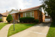 Photo of 1865 Downing Avenue, WESTCHESTER, IL 60154 (MLS # 09738104)