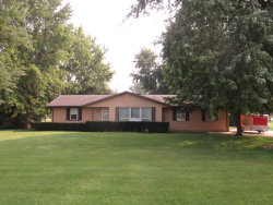 Photo of 578 N 29th Road, LASALLE, IL 61301 (MLS # 09738180)