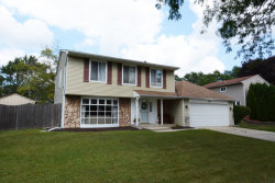 Photo of 500 Fall Circle, ROSELLE, IL 60172 (MLS # 09738447)