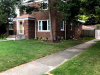 Photo of 1500 Manchester Avenue, WESTCHESTER, IL 60154 (MLS # 09738489)