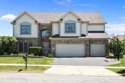 Photo of 639 E Thornwood Drive, SOUTH ELGIN, IL 60177 (MLS # 09738506)