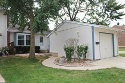 Photo of 286 Bayview Court, BLOOMINGDALE, IL 60108 (MLS # 09738575)