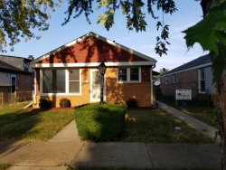 Photo of 115 Englewood Avenue, BELLWOOD, IL 60104 (MLS # 09738838)