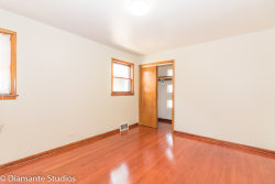 Tiny photo for 12420 S Justine Street, CALUMET PARK, IL 60827 (MLS # 09738858)