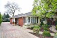 Photo of 1526 William Street, RIVER FOREST, IL 60305 (MLS # 09739099)