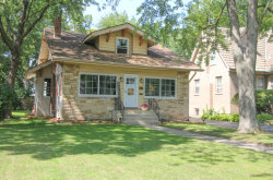 Photo of 164 Barrypoint Road, RIVERSIDE, IL 60546 (MLS # 09739147)