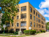 Photo of 1136 Ontario Street, Unit Number 2A, OAK PARK, IL 60302 (MLS # 09739253)