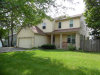 Photo of 1911 Pine Drive, MCHENRY, IL 60051 (MLS # 09739264)