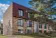 Photo of 180 S Waters Edge Drive, Unit Number 302, GLENDALE HEIGHTS, IL 60139 (MLS # 09740277)