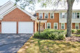 Photo of 725 Newgate Lane, Unit Number C, Prospect Heights, IL 60070 (MLS # 09741056)