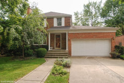 Photo of 450 Uvedale Court, RIVERSIDE, IL 60546 (MLS # 09741111)