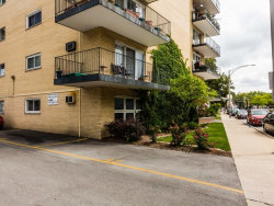 Photo of 320 Circle Avenue, Unit Number 305, FOREST PARK, IL 60130 (MLS # 09741117)