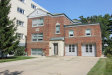 Photo of 1531 Forest Avenue, Unit Number 3, RIVER FOREST, IL 60305 (MLS # 09741234)
