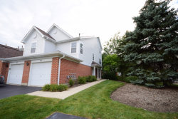Photo of 250 Ashbury East Lane, Unit Number 250, ROSELLE, IL 60172 (MLS # 09741261)