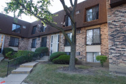 Photo of 162 S Waters Edge Drive, Unit Number 101, GLENDALE HEIGHTS, IL 60139 (MLS # 09741463)