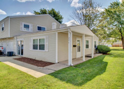 Photo of 335 Donna Court, Unit Number A, BARTLETT, IL 60103 (MLS # 09741524)