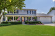 Photo of 1628 Westminster Drive, NAPERVILLE, IL 60563 (MLS # 09741719)