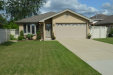 Photo of 8309 S 79th Court, JUSTICE, IL 60458 (MLS # 09741784)