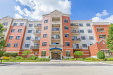 Photo of 14 S Prospect Street, Unit Number 211, ROSELLE, IL 60172 (MLS # 09742064)