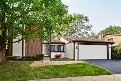 Photo of 551 Acadia Trail, ROSELLE, IL 60172 (MLS # 09742859)