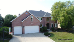 Photo of 350 Carey Court, BLOOMINGDALE, IL 60108 (MLS # 09742987)