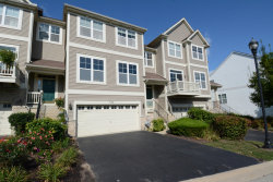 Photo of 326 Hickory Lane, SOUTH ELGIN, IL 60177 (MLS # 09743612)