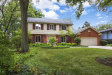 Photo of 319 Gatesby Road, RIVERSIDE, IL 60546 (MLS # 09743704)