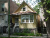 Photo of 5626 S Lowe Avenue, CHICAGO, IL 60621 (MLS # 09743782)