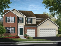 Photo of Lot 8 Abbott Court, BARTLETT, IL 60103 (MLS # 09743812)