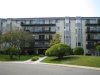 Photo of 8640 Waukegan Road, Unit Number 423, MORTON GROVE, IL 60053 (MLS # 09743825)