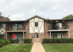 Photo of 9S070 Lake Drive, Unit Number 201, WILLOWBROOK, IL 60527 (MLS # 09743878)