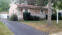 Photo of 1611 Highland Court, GLENDALE HEIGHTS, IL 60139 (MLS # 09743885)