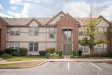 Photo of 1644 Carlemont Drive, Unit Number A, CRYSTAL LAKE, IL 60014 (MLS # 09743906)