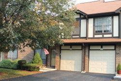 Photo of 355 Arquilla Court, BLOOMINGDALE, IL 60108 (MLS # 09744220)