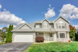 Photo of 26265 W Squire Lane, CHANNAHON, IL 60410 (MLS # 09744260)