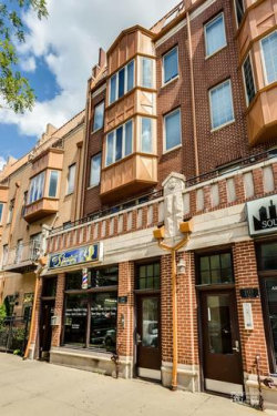 Photo of 1931 S State Street, Unit Number 2, CHICAGO, IL 60616 (MLS # 09744301)