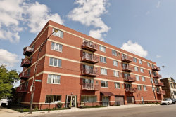 Photo of 2158 W Grand Avenue, Unit Number 304, CHICAGO, IL 60612 (MLS # 09744365)