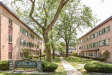 Photo of 2642 Central Drive, Unit Number 1S, FLOSSMOOR, IL 60422 (MLS # 09744392)