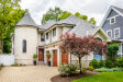 Photo of 310 Gale Avenue, RIVER FOREST, IL 60305 (MLS # 09744400)