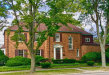 Photo of 501 Dover Avenue, LA GRANGE PARK, IL 60526 (MLS # 09744451)