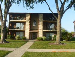 Photo of 474 Valley Drive, Unit Number 200, NAPERVILLE, IL 60563 (MLS # 09744503)