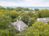 Photo of 349 Sheridan Road, WINNETKA, IL 60093 (MLS # 09744873)